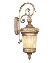 french country outdoor lighting. outdoor lighting shop al french country