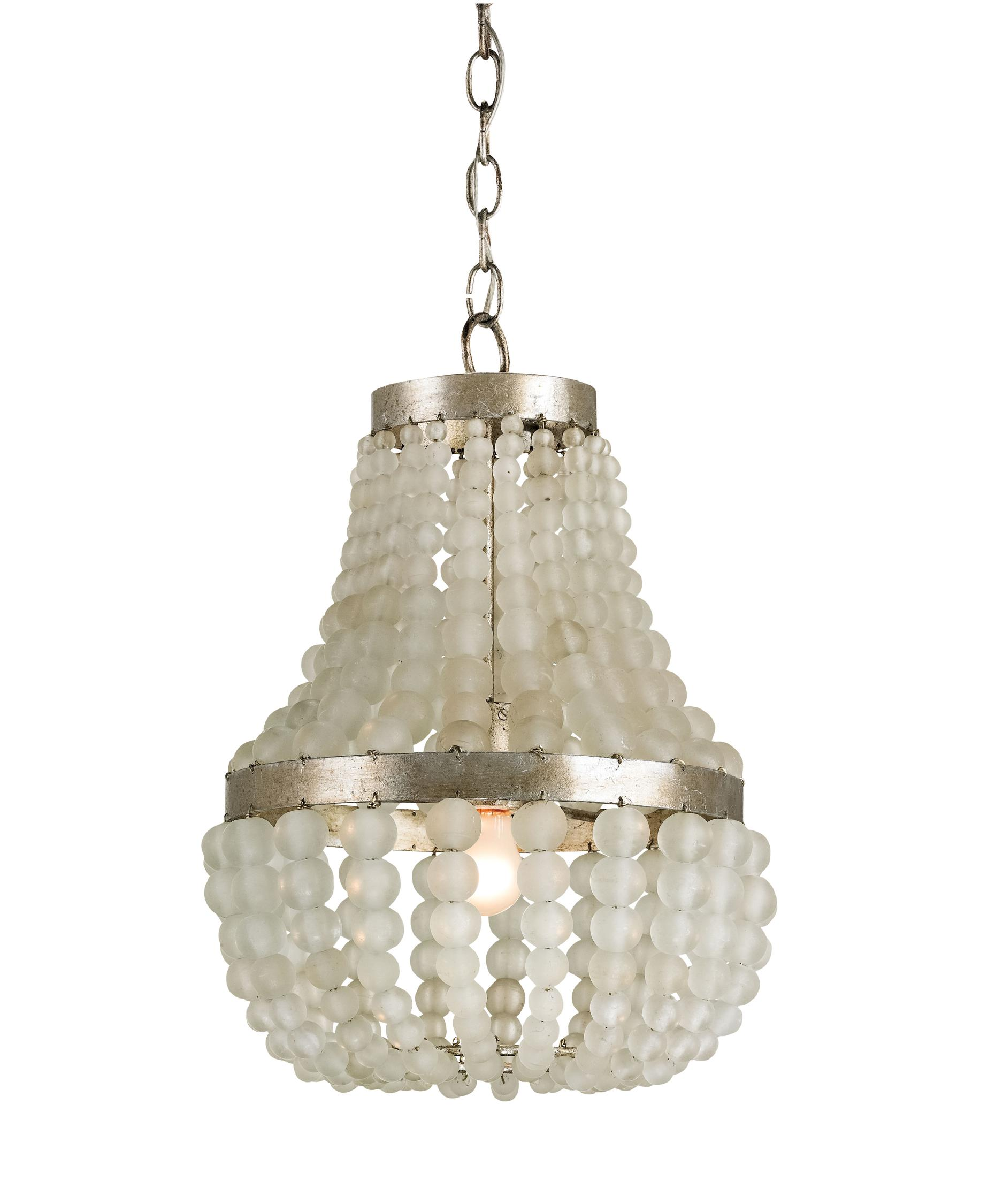 currey and company lighting fixtures. shown in silver granello finish currey and company lighting fixtures h