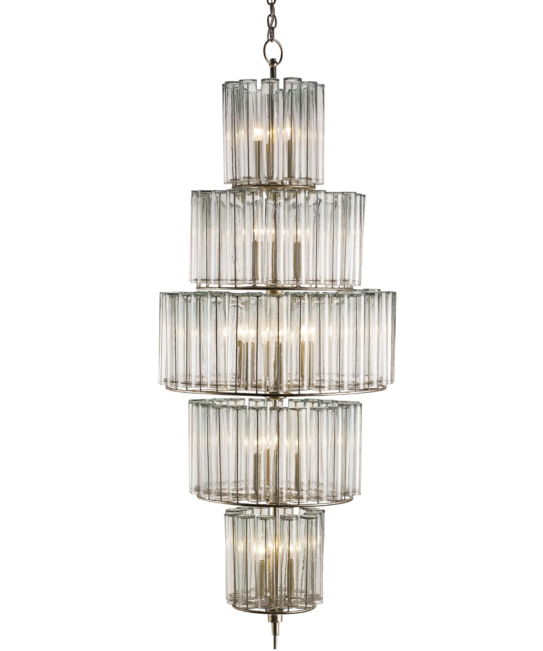 currey and company lighting fixtures. shown in silver leaf finish currey and company lighting fixtures n
