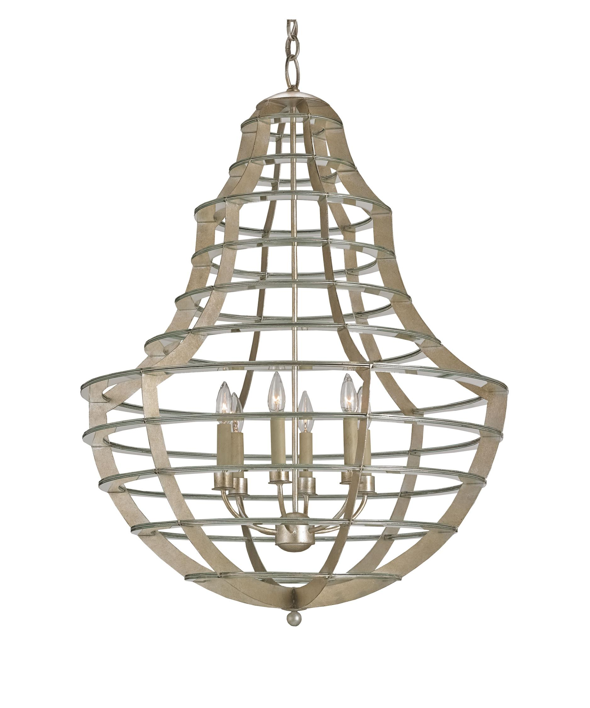 currey and company lighting fixtures. shown in contemporary silver leaf finish currey and company lighting fixtures