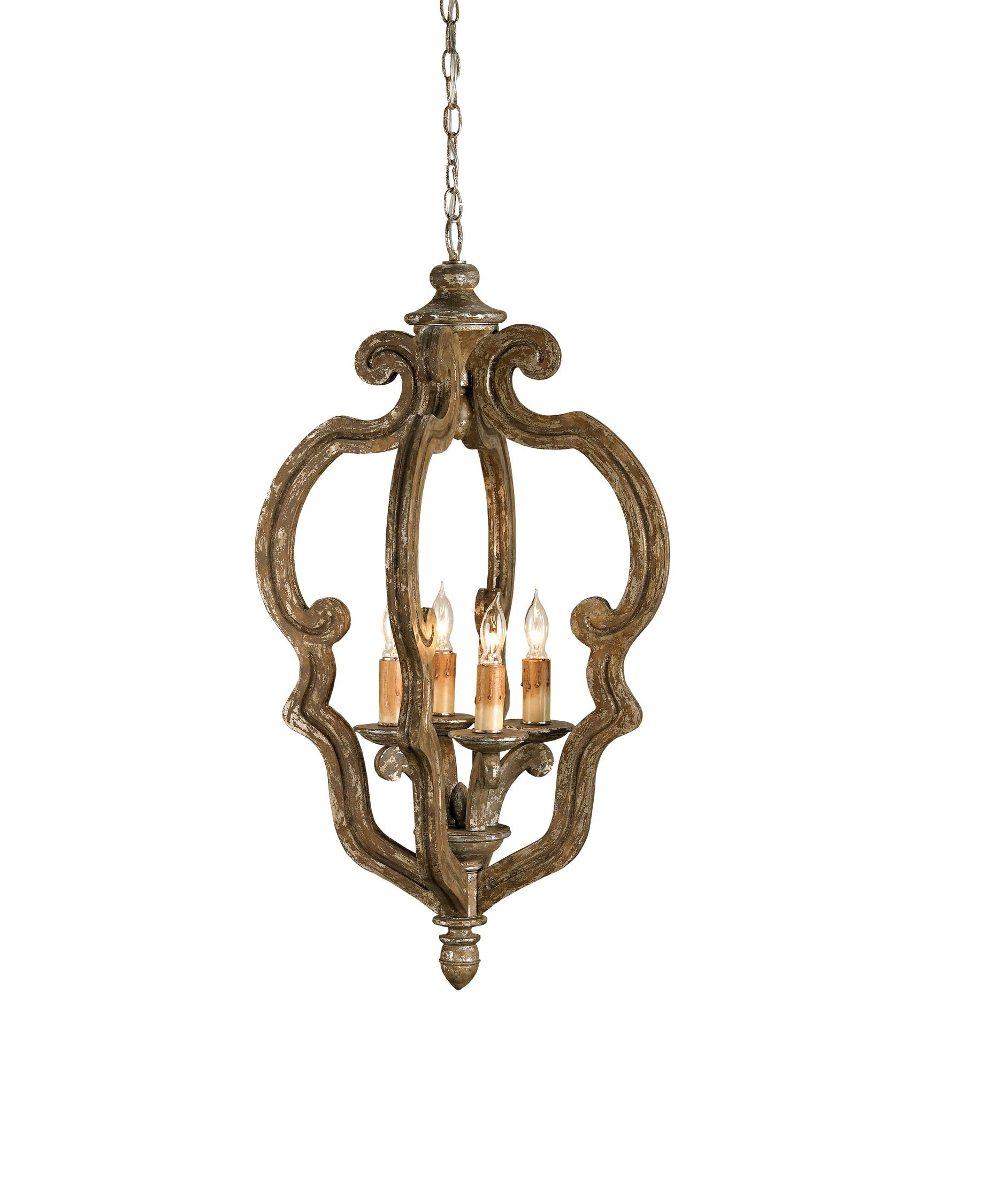 currey and company lighting fixtures. shown in distressed silver leaf finish currey and company lighting fixtures n