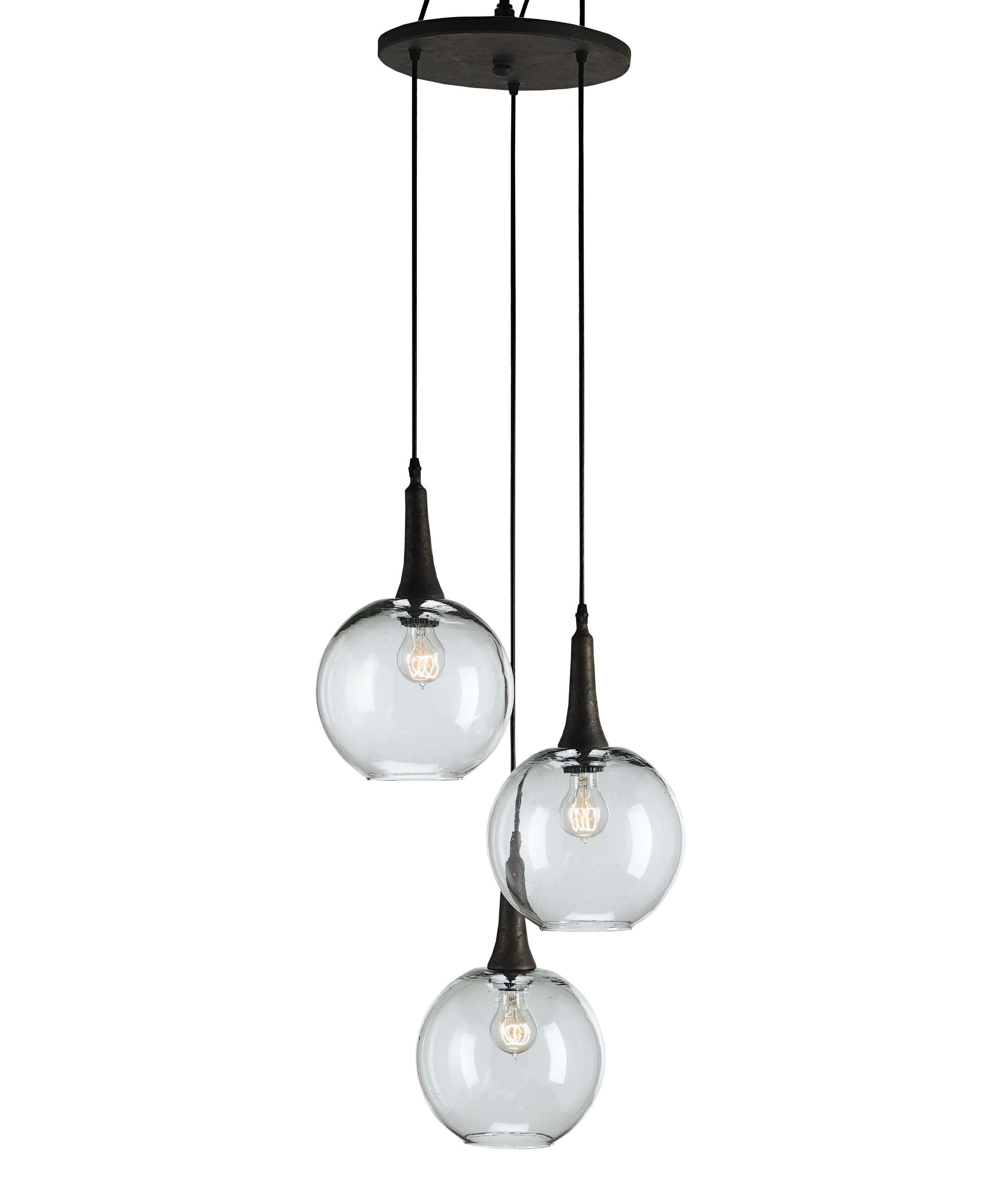 currey and company lighting fixtures. shown in emery rust finish currey and company lighting fixtures