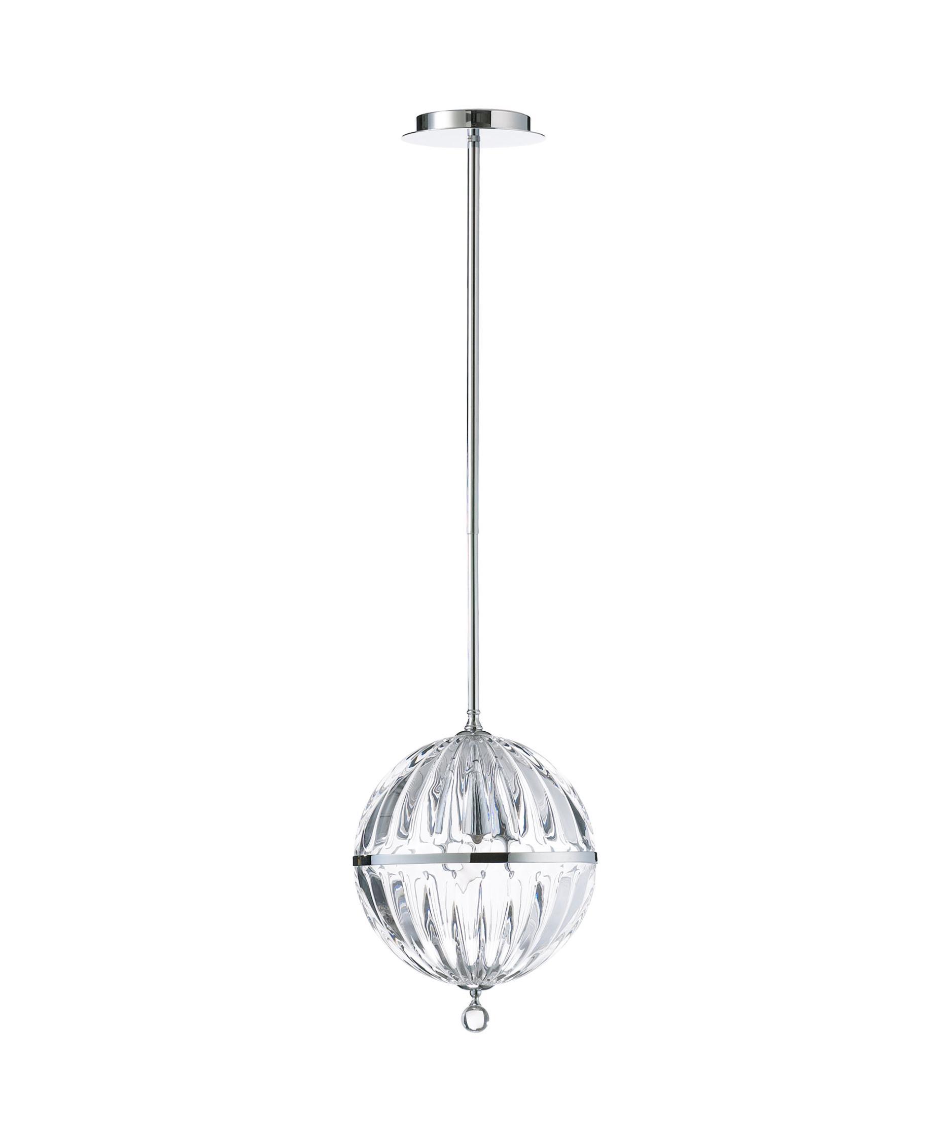 cyan design 04206 janus globe mini pendant capitol. Black Bedroom Furniture Sets. Home Design Ideas