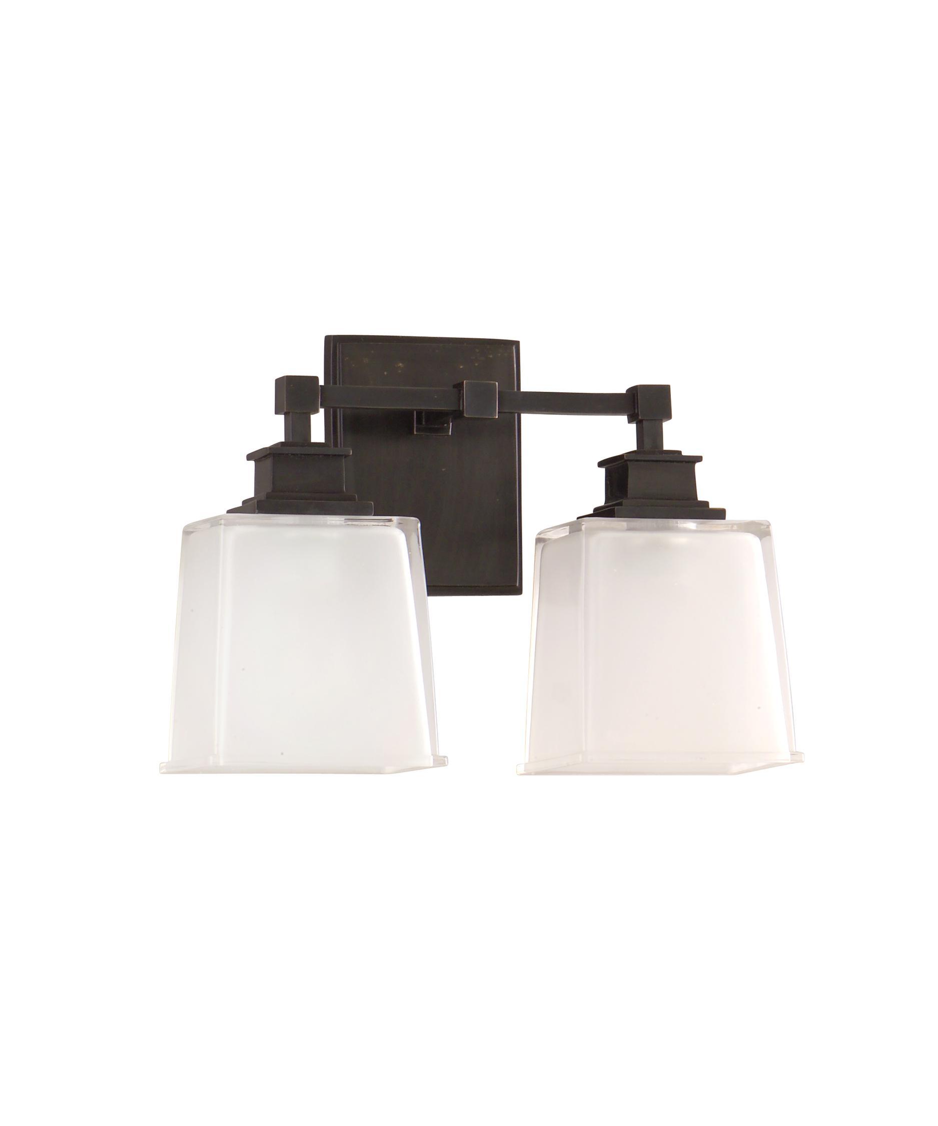 hudson valley 1952 berwick 14 inch bath vanity light