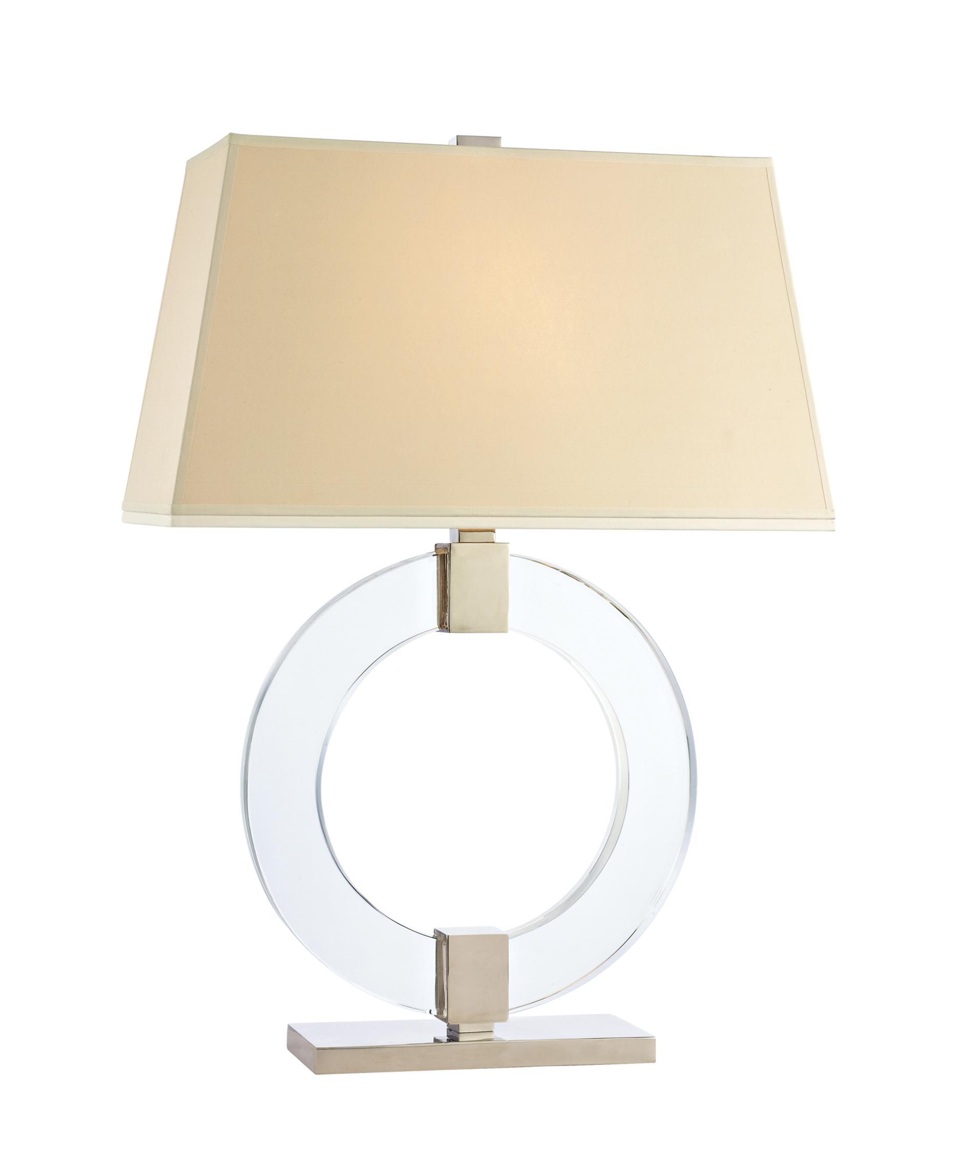hudson valley l606 roslyn 24 inch table lamp capitol lighting 1. Black Bedroom Furniture Sets. Home Design Ideas