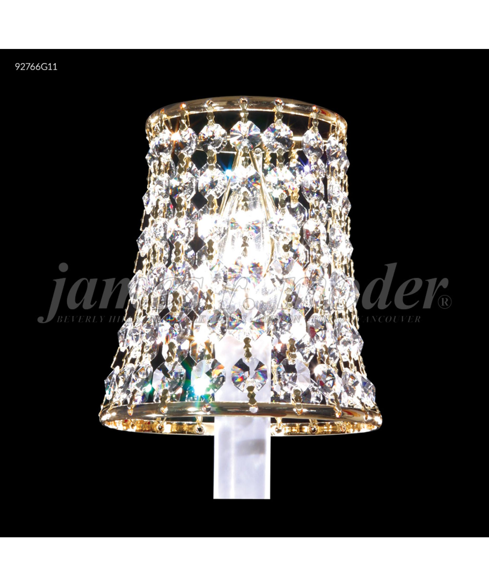 Crystal chandelier lamp shades thejots crystal lamp shades for chandeliers lamps shades lighting ideas arubaitofo Choice Image