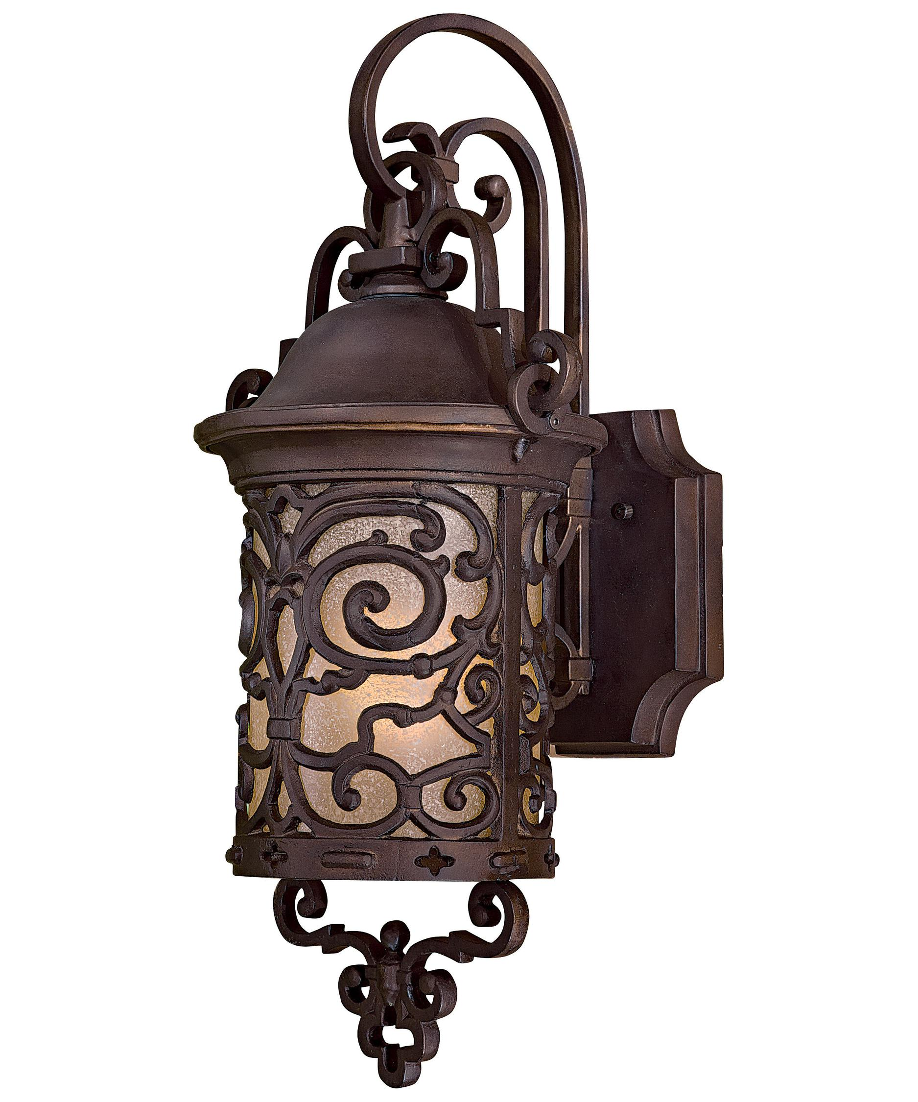 Minka Lavery 9192 Chelsea Road 11 Inch Wide 1 Light Outdoor Wall Light |  Capitol Lighting 1 800lighting.com