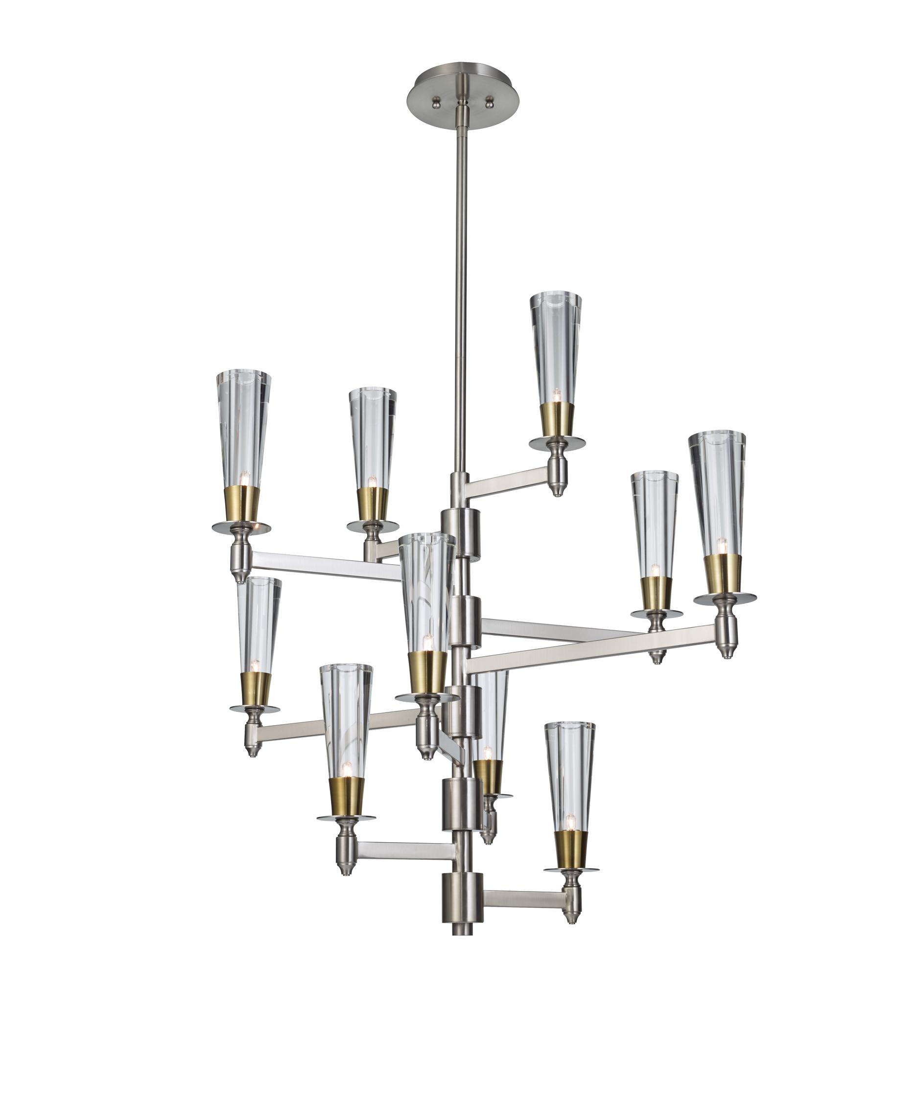 Murray Feiss Chandeliers Chandeliers Design – Murray Feiss Chandeliers