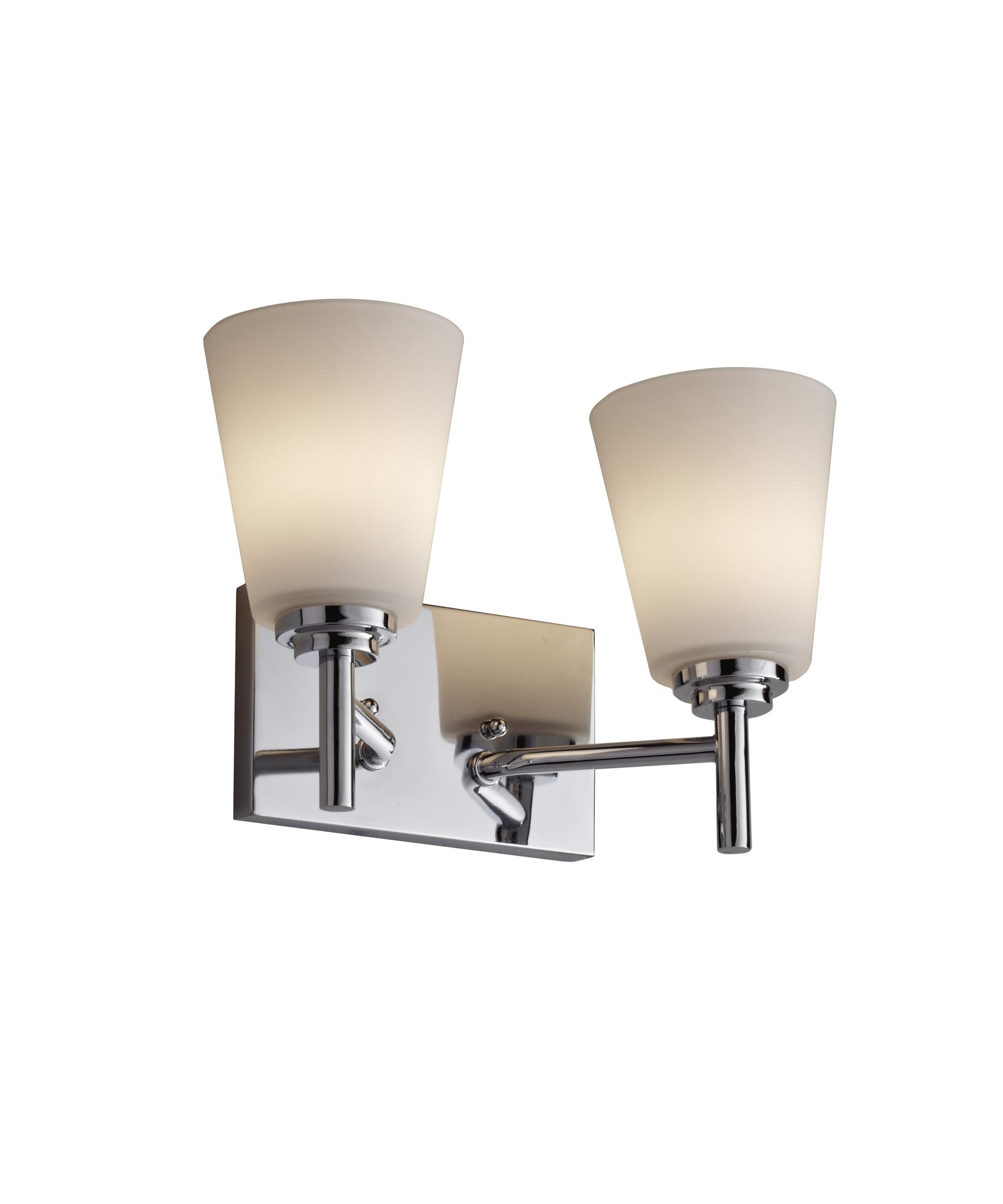 Murray Feiss Regan Bath Vanity Light Capitol Lighting 1