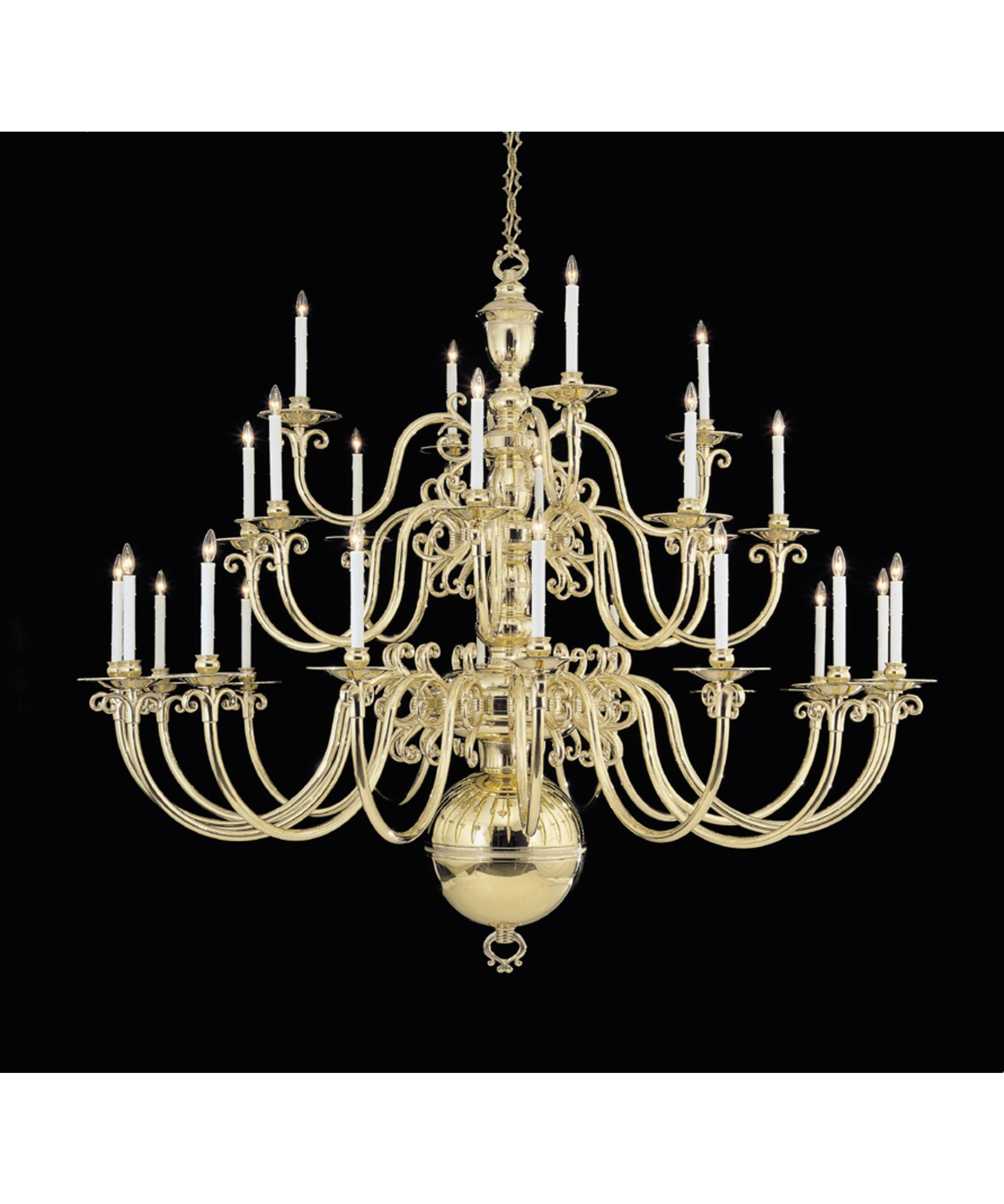 nulco lighting nulco lighting  delft  inch wide  light  - nulco chandelier