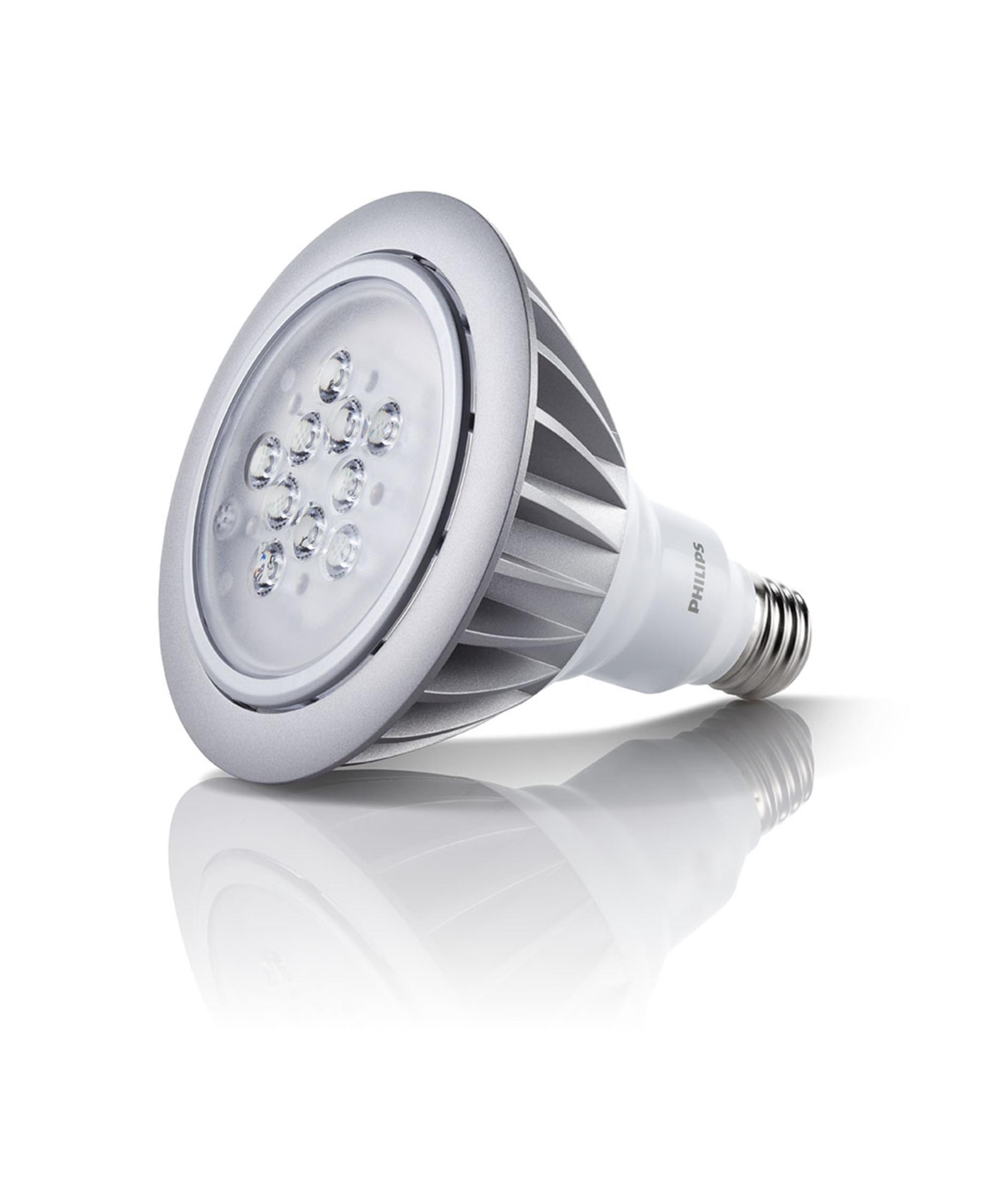 outdoor led flood light bulb capitol lighting 1