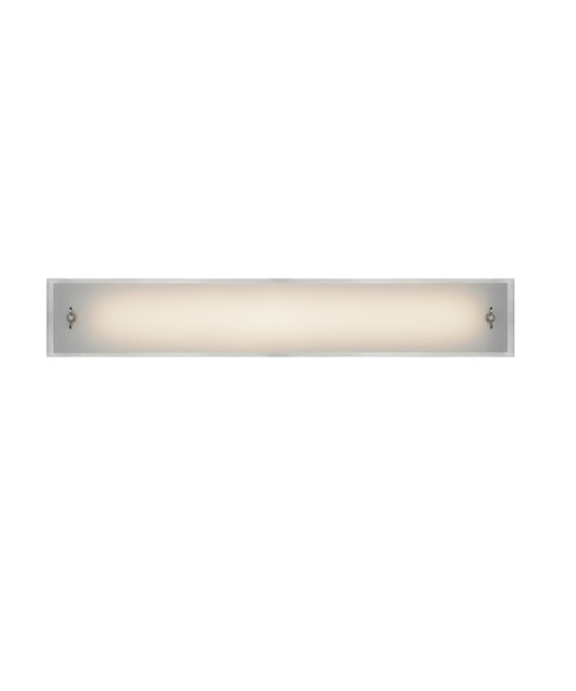 Bathroom Vanity Lights For Sale tech lighting 700bczone zone 26 inch wide bath vanity light