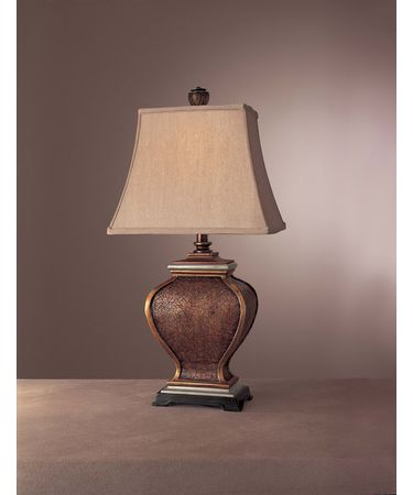Ambience 10824  28 Inch Table Lamp