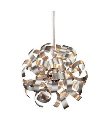Shown in Chrome finish
