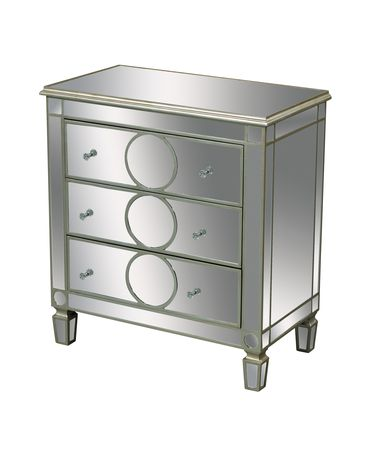 Shown in Silver finish