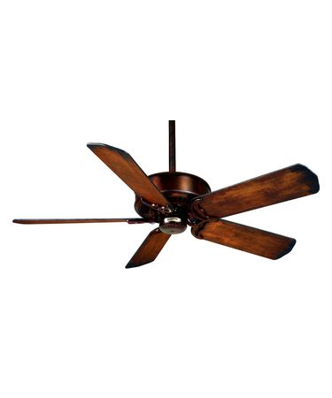 Shown in Weather Copper finish with Optional B210 blades