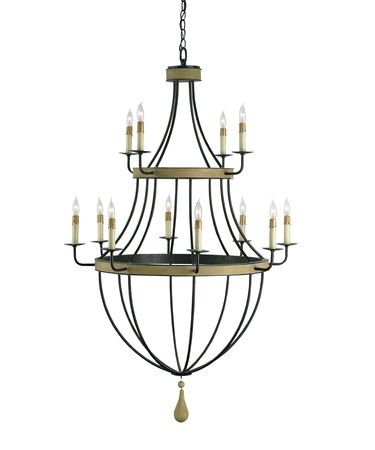 Item additionally Arc Floor L  Marble Base together with I0000hXLWkI18NU8 also The Enterprise Led 3 Light Chandelier furthermore Modern Contemporary Broadway Linear Crystal Chandelier Lighting L  Traditional Chandeliers. on modern living room rust