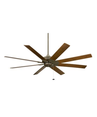 Fanimation FP7910 Levon 63 Inch Ceiling Fan