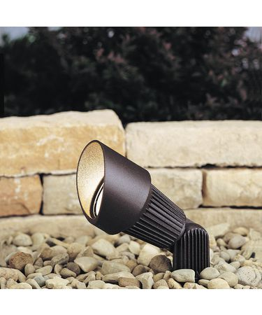 Shown in Textured Architectural Bronze finish and Heat Resistant Clear Flat glass