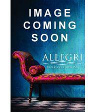 Allegri – 28920