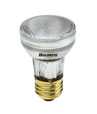 Bulbrite – H60PAR16SP