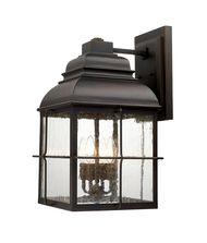 Capital Lighting – 917841