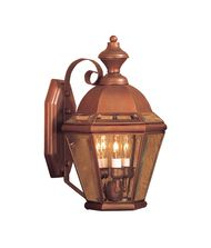 ELK Lighting – 3091