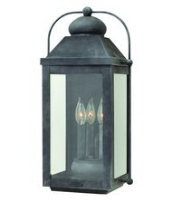Hinkley Lighting – 1855