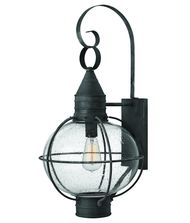 Hinkley Lighting 2205 Cape Cod Outdoor Wall Light