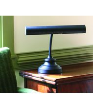 House of Troy AP14-40 Advent 13 Inch Piano Lamp
