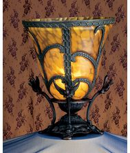 Meyda Lighting – 22095