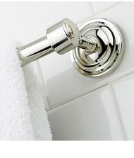 Norwell 3426 Emily Towel Bar