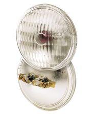 Satco S4346 300 Watt 130 Volt PAR56 PAR Bulb