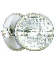Satco S4670 500 Watt 120 Volt PAR56 PAR Bulb